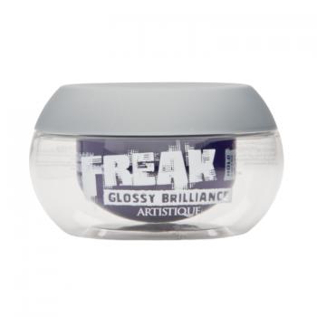 Mini Freak Glossy Brilliance 30 ml