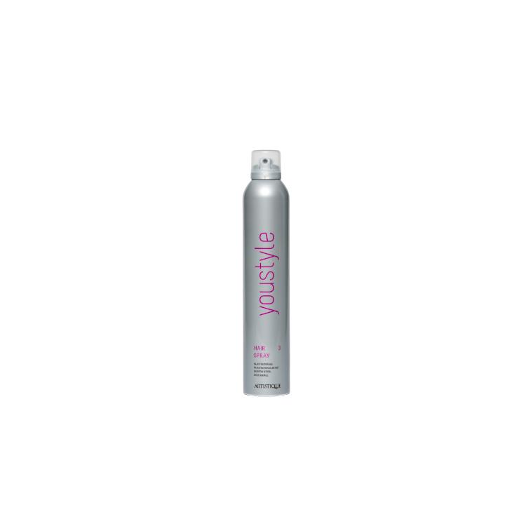 Youstyle Hairspray 150 ml