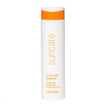 Suncare After Sun Shampoo 250 ml