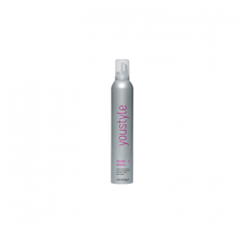 Youstyle Mousse Normal 150 ml