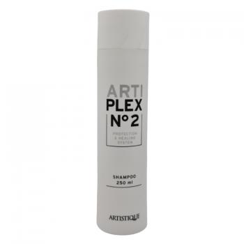 Artiplex Shampoo nr. 2 250 ml