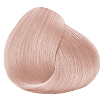 Experience Pearl Beige Blond nr. 12.28