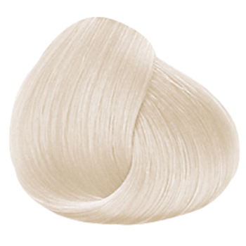 Experience Pearl Cendré Blonde nr. 12.29