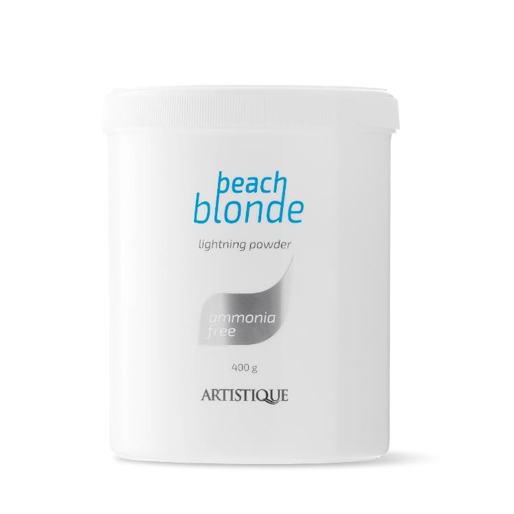 Beach Blonde Lightning Powder 400 g