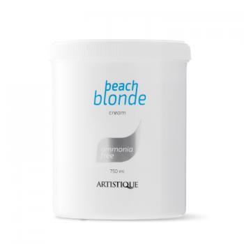 Beach Blonde Cream 750 ml