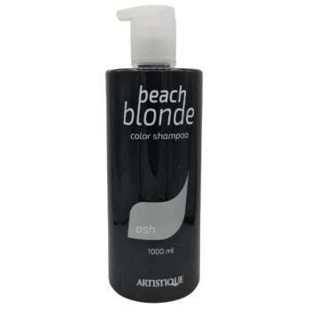Beach Blonde Shampoo Ash Blond 1000 ml