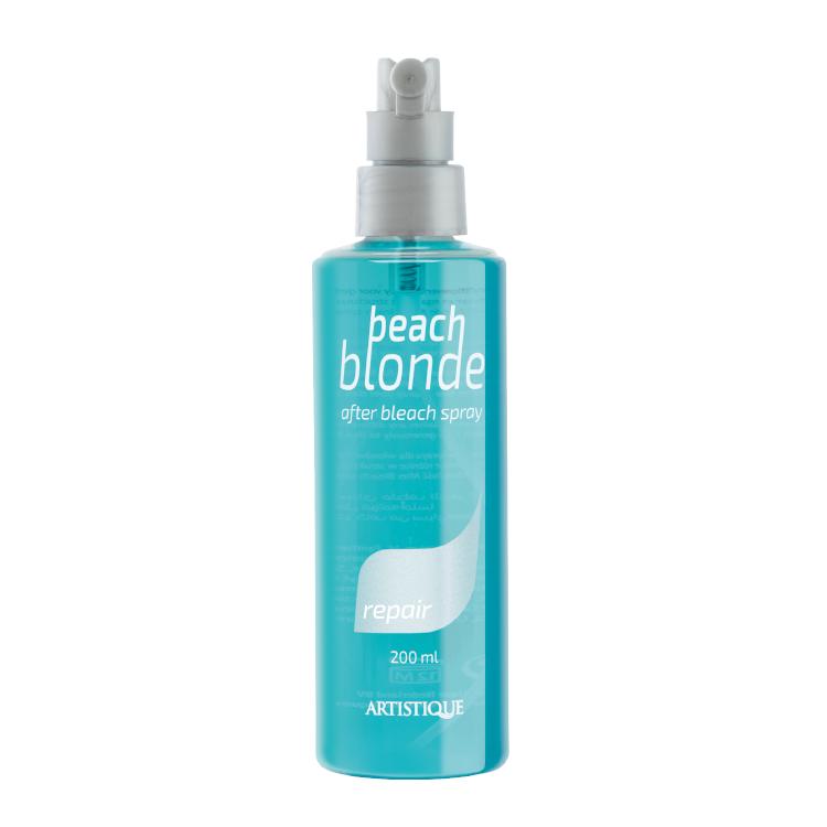 Beach Blonde After Bleach Spray 200 ml