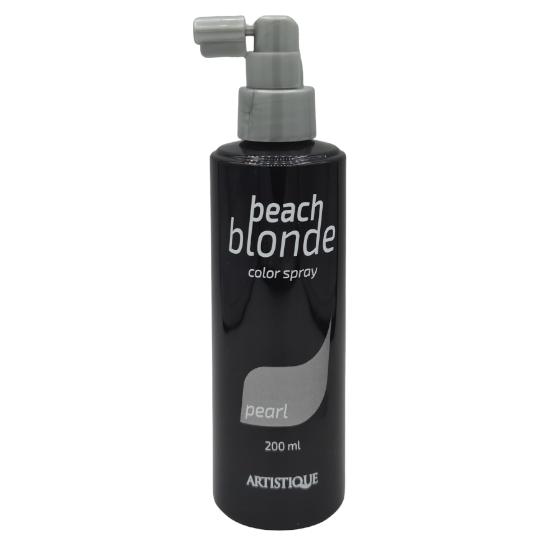Beach Blonde Pearl Spray 200 ml
