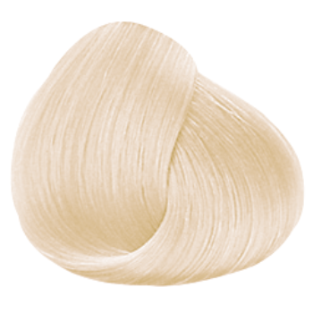Experience Pearl Blonde nr. 12.2