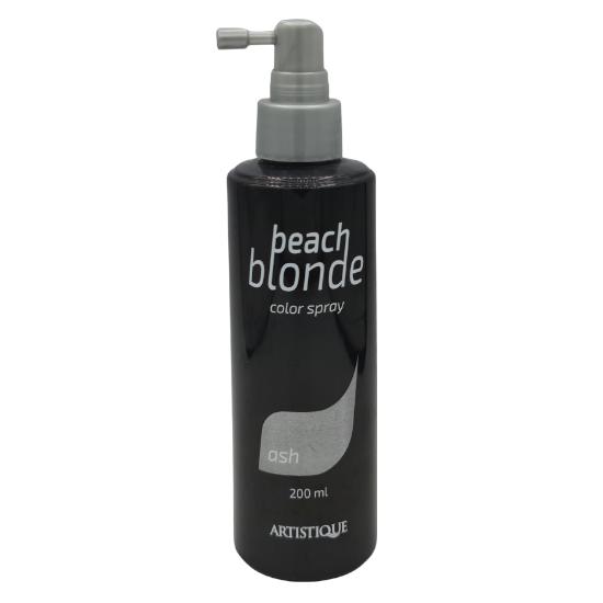 Beach Blonde Ash Spray 200 ml