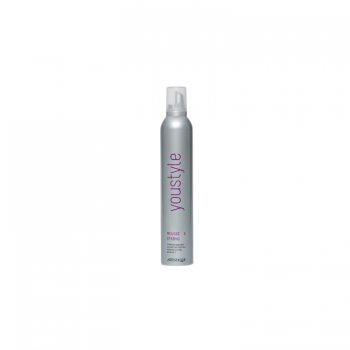 Youstyle Mousse Strong 150 ml