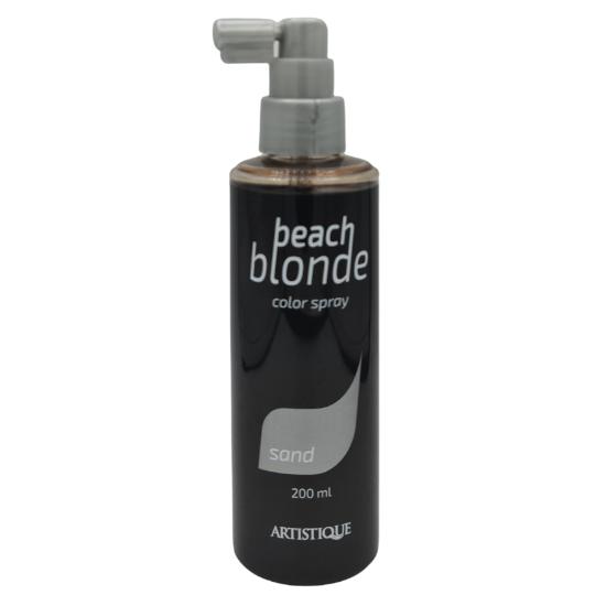 Beach Blonde Sand Spray 200 ml