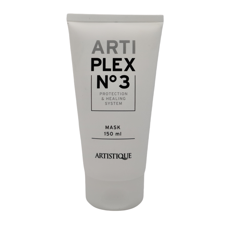 Artiplex Mask n°3 150 ml