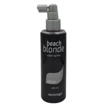 Beach Blonde Silver Spray 200 ml