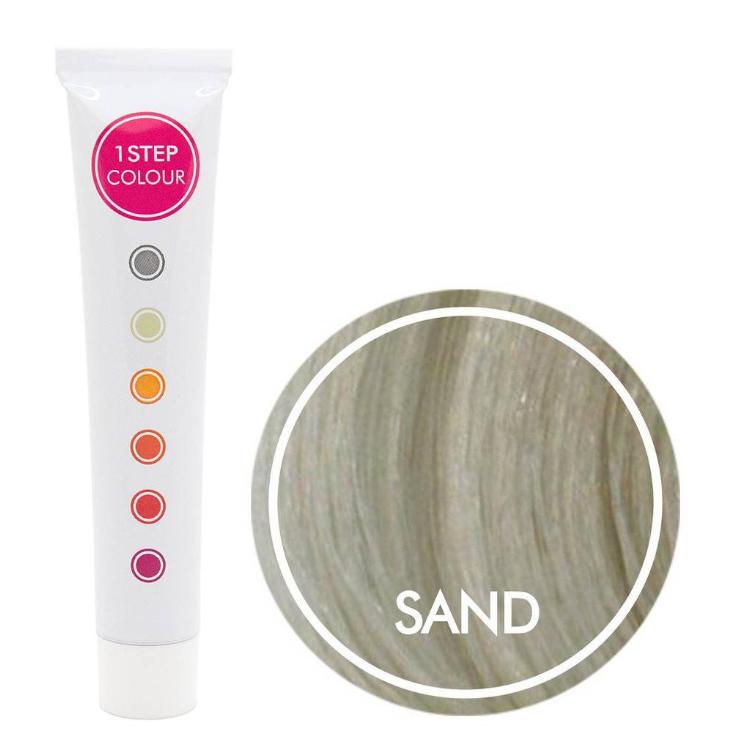 1 Step Colour Sand 50 g