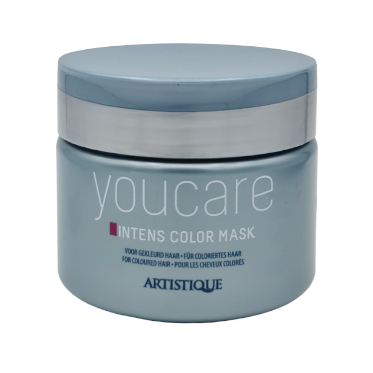 Youcare Intens Color Mask 350 ml