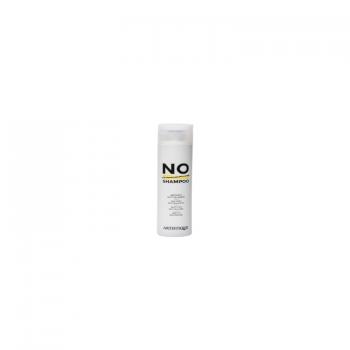 Mini No-Yellow Shampoo 50 ml