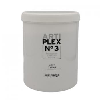 Artiplex Mask n°3 750 ml