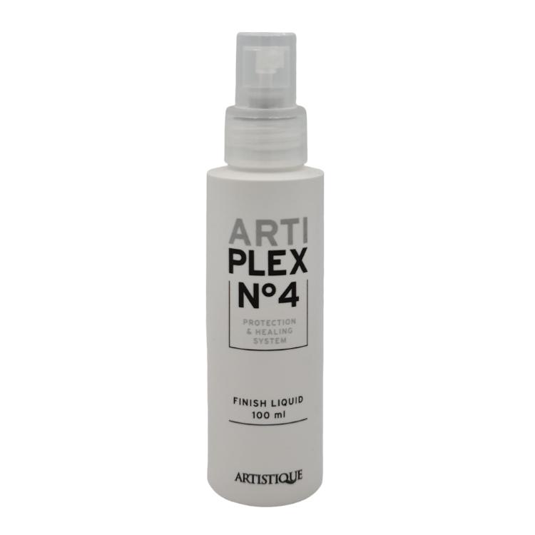 Artiplex Finish Liquid nr°4 100 ml