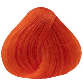 Primer Copper