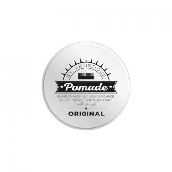 Youstyle Pomade Original 150 ml