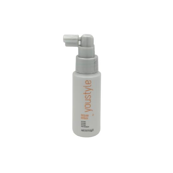 Mini Youstyle Ocean Spray 50 ml