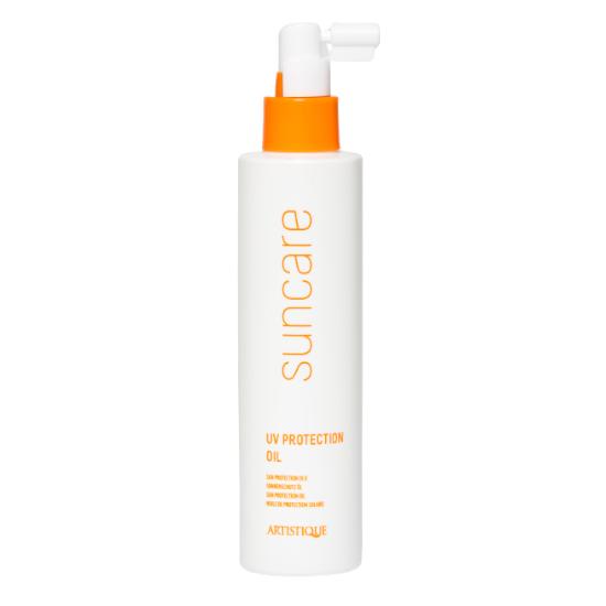 Suncare UV Protect Oil 175 ml