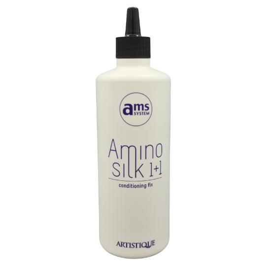 Aminosilk Conditioning Fix 500 ml