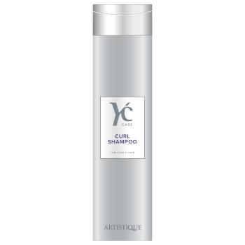 YC Curl Shampoo 250 ml