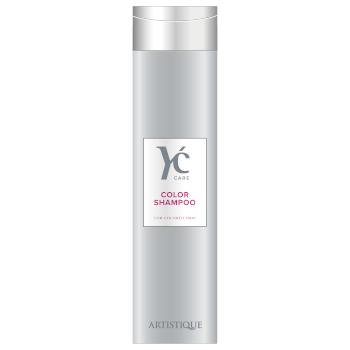 YC Color Shampoo 250 ml