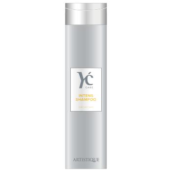 YC Intens Shampoo 250 ml
