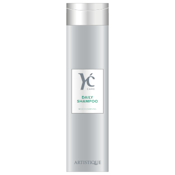 YC Daily Shampoo 250 ml