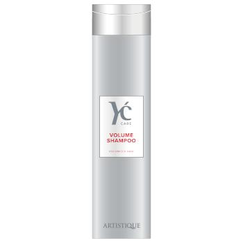 YC Volume Shampoo 250 ml