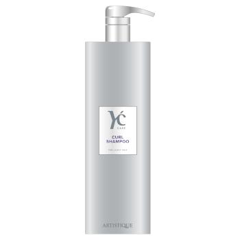 YC Curl Shampoo 1000 ml