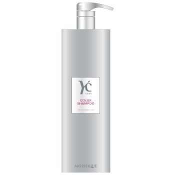 YC Color Shampoo 1000 ml