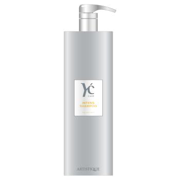 YC Intens Shampoo 1000 ml