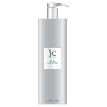 YC Daily Shampoo 1000 ml