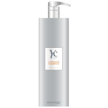 YC Cleansing Shampoo 1000 ml