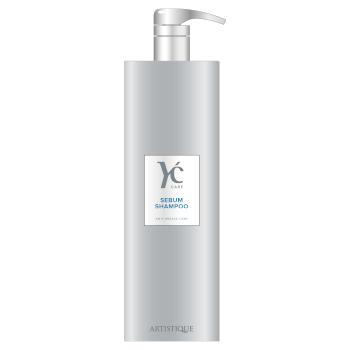 YC Sebum Shampoo 1000 ml