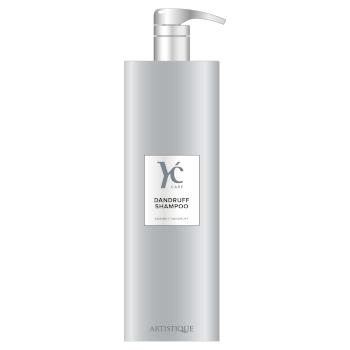YC Dandruff Shampoo 1000 ml