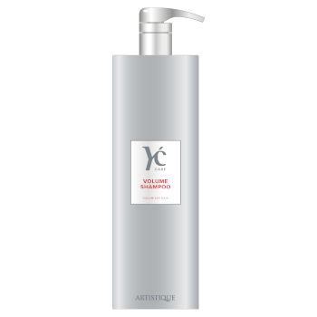 YC Volume Shampoo 1000 ml