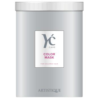 YC Color Mask 1000 ml zonder pomp