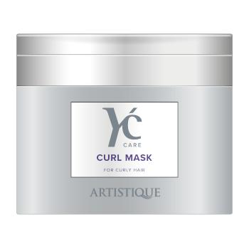 YC Curl Mask 350 ml