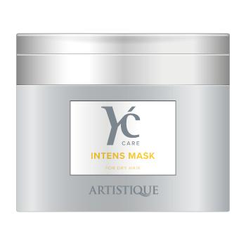 YC Intens Mask 350 ml