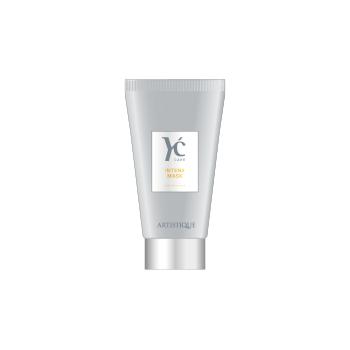 YC Intens Mask 12 x 30 ml