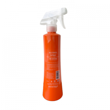 Alcohol Spray 500 ml