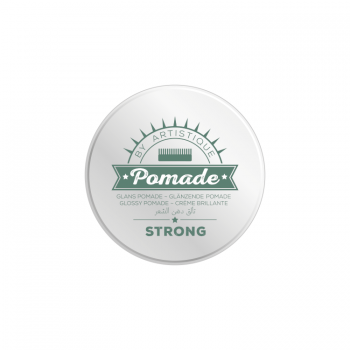 Youstyle Pomade Strong 150 ml