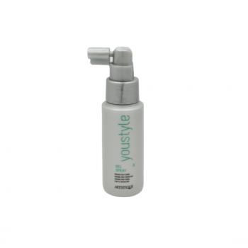 Mini Youstyle Gel Spray 50 ml