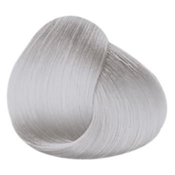 Freak Direct Color Silver 135 ml