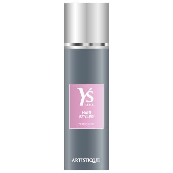YS Hairstyler 150 ml